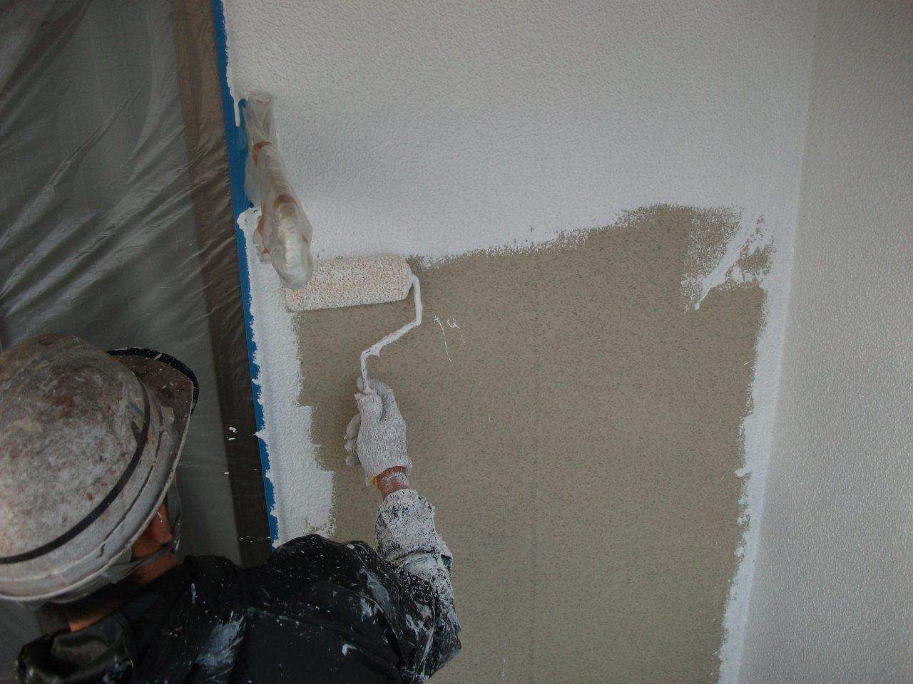外壁塗装画像1
